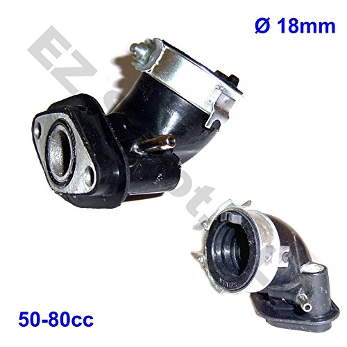 50 cc engine parts - 7