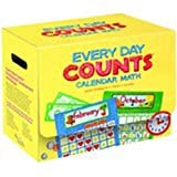 Great Source Every Day Counts: Kit Grade 3