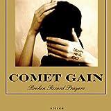 Broken Record Prayers (Vinyl)