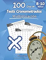 100 Días De Tests Cronometrados: