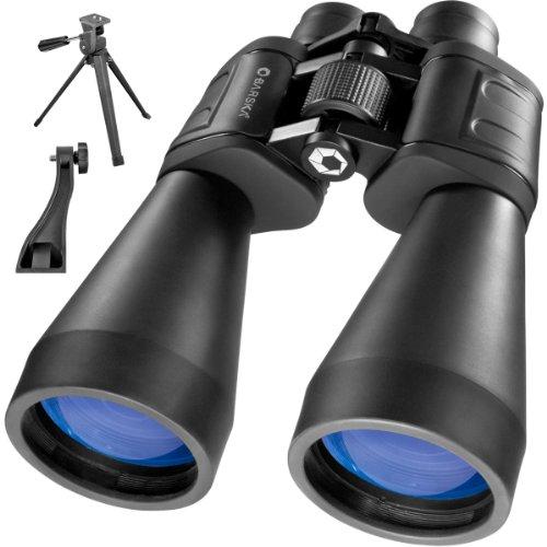Barska 15x70mm X Trail Binoculars Compact