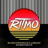 MP3 Downloads : RITMO (Bad Boys For Life)