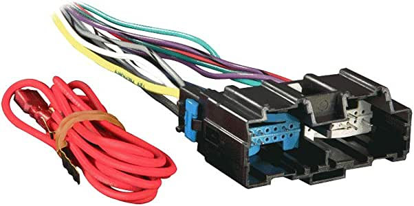 51LD82f%2B1LL.__AC_SY300_QL70_ML2_ Raptor Car Stereo Wire Harness on receiver wiring, wire diagram,