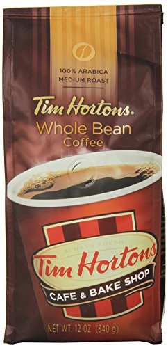 tim-hortons-100-arabica-medium-roast-original-blend-whole-bean-coffee-12-ounce