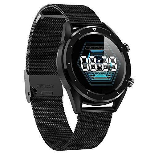 NO.1 DT28 Smart Watch
