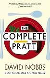 The Complete Pratt: (Henry Pratt)
