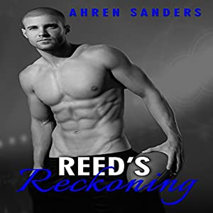 Reed's Reckoning Audiobook