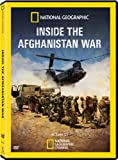Inside the Afghanistan War, The