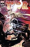 Thor (2020-) #3