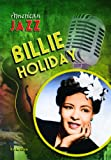 Billie Holiday, Earle Rice, 1612282679