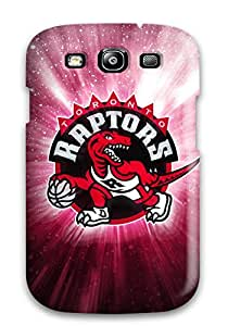 Marco DeBarros Taylor's Shop 9026753K102988742 toronto raptors basketball nba (26) NBA Sports & Colleges colorful Samsung Galaxy S3 cases