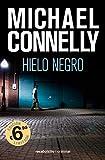 Hielo negro (Spanish Edition)