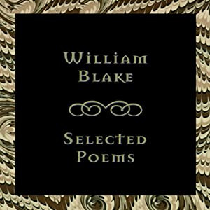 William Blake Audiobook