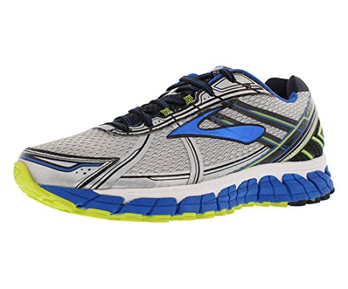 Brooks Adrenaline Gts 15 2E Running Wide Men's Shoes Size 7