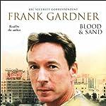 Blood & Sand | Frank Gardner