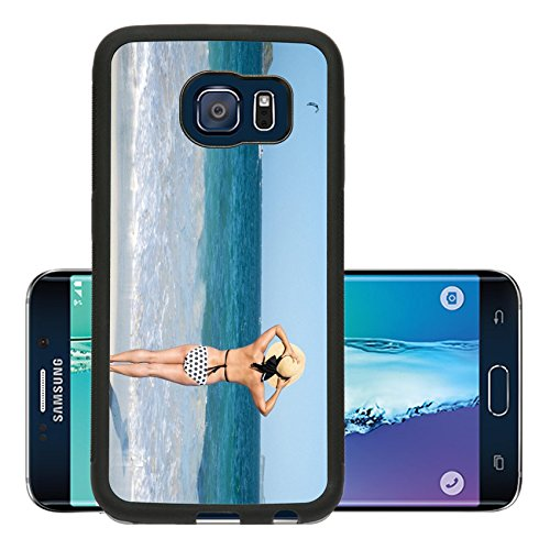 luxlady-premium-samsung-galaxy-s6-edge-aluminum-backplate-bumper-snap-case-image-24736537-woman-with