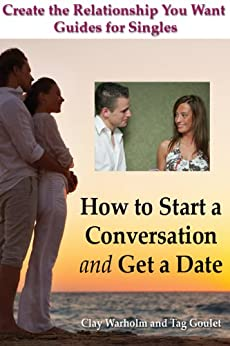 how to start a convo online dating Unless the two of you are already having a conversation - having moved from online dating to texting, for example or from when you met - text sparingly if a conversation starts, great if.