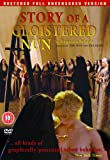 Story of a Cloistered Nun [Import anglais]
