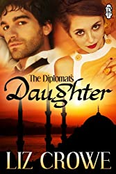 The Diplomat's Daughter (Turkish Delights Series)