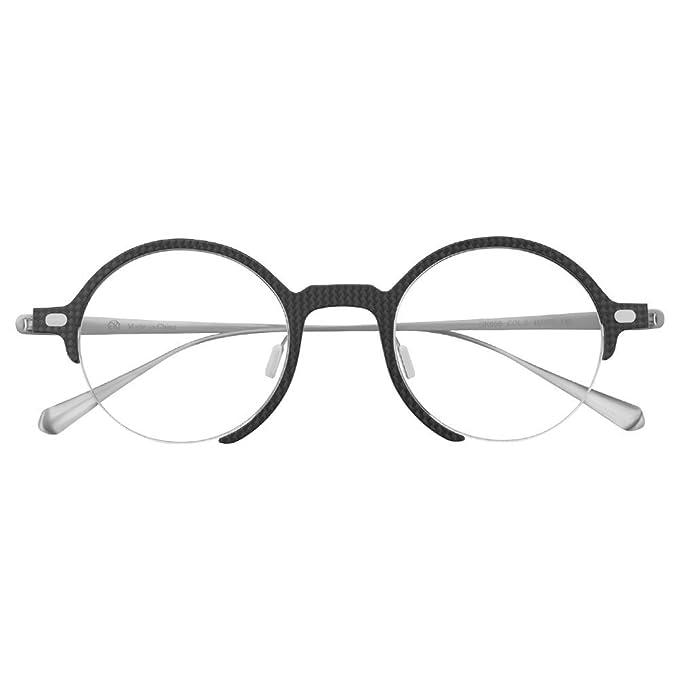Amazon.com: GLASSESKING - Gafas de sol para hombre con ...