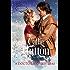 A Dogtown Christmas: An Oklahoma Lovers book