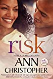 Free eBook - Risk