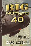 Big Mother 40, Marc Liebman, 1611792312