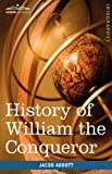 History of William the Conqueror, Jacob Abbott, 1605207977