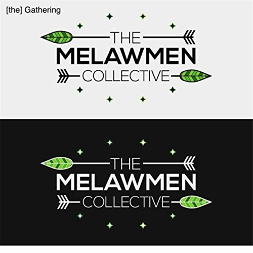 ([The] Gathering [Explicit])