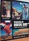 Masters of Naive Art, Oto Bihalji-Merin, 0070052573