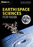 img - for Earth and Space Science for NGSS (1st Ed) - Student Edition book / textbook / text book
