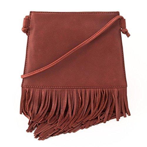 Hobo Fabric Bags - 2