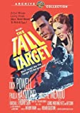 Tall Target [Import]