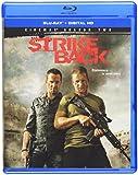 Strike Back: Cinemax Season 2 (BD) [Blu-ray]