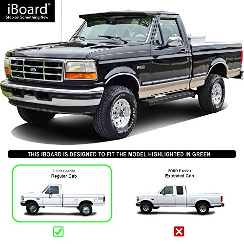 Buy ford broncos accessories