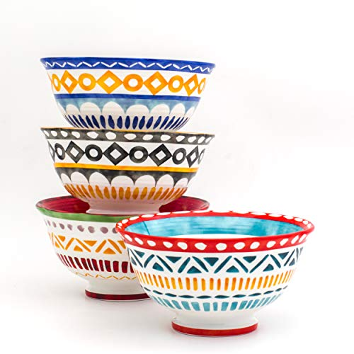 Ceramica Porcelain - 9