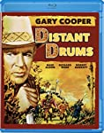 Cover Image for 'Distant Drums'