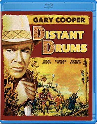 Frontiersman Costumes Men - Gary Cooper - Distant Drums