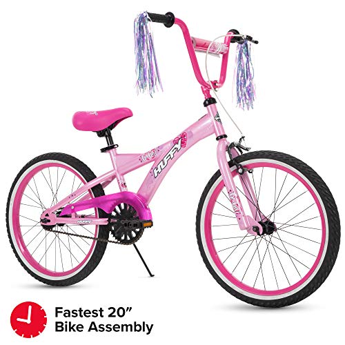 Huffy Kids Bike Go