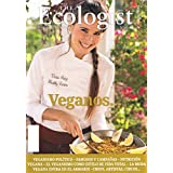 Ecologist - Spanish ed