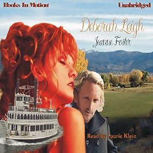 Deborah Leigh Audiobook