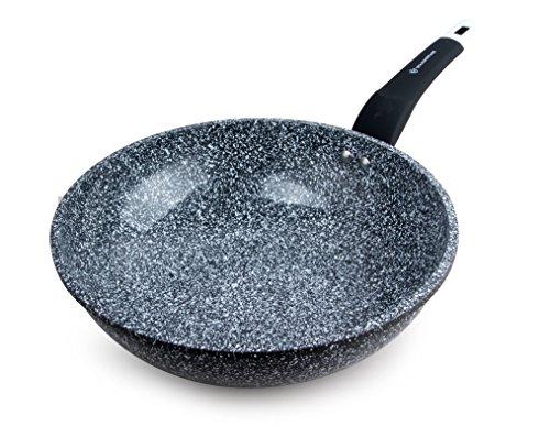 little wok - 2