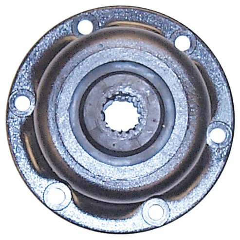 Sierra International 18-2414 Engine Coupler (Engine Coupler)