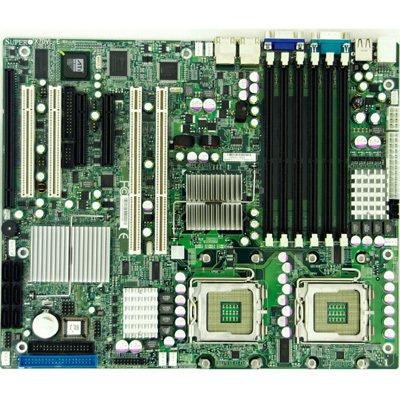 Super Micro X7DVL-3 X64 Driver Download