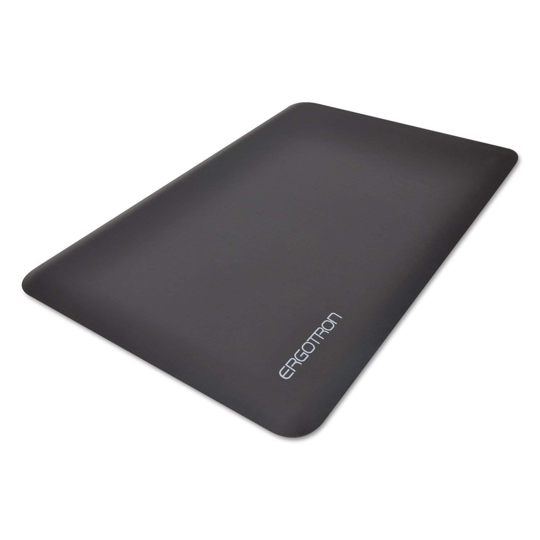 Ergotron WorkFit Floor Mat (97-620-060) by Ergotron