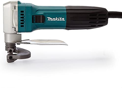 Makita JS1602 featured image 2