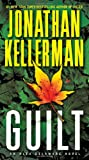 Guilt, Jonathan Kellerman, 0345505743