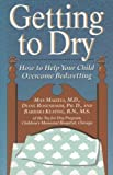 img - for Getting To Dry: How to Help Your Child Overcome Bedwetting by Max Maizels (1999-01-27) book / textbook / text book