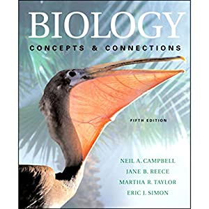 VangoNotes for Biology Audiobook