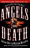 img - for Angels of Death: Inside the Biker Gangs' Crime Empire by Julian Sher (2007-03-02) book / textbook / text book
